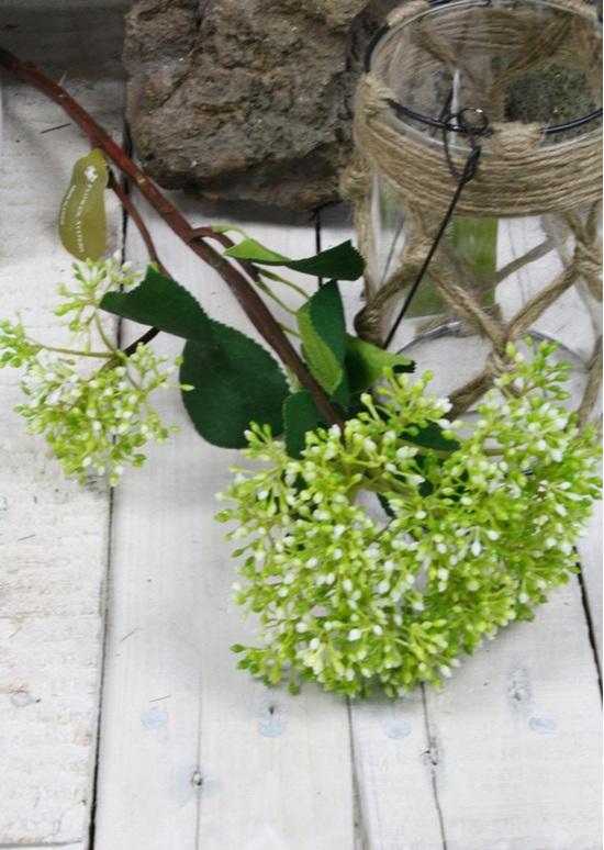 #artificialflowers #fakeflowers #decorflowers #fauxflowers#