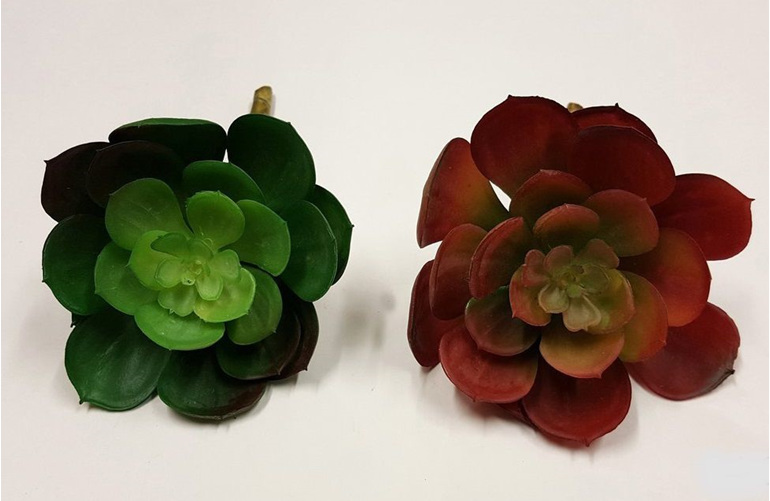 #artificialflowers #fakeflowers #decorflowers #fauxflowers #succulentfloral
