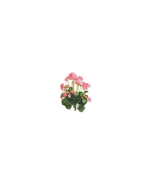 #artificialflowers #fakeflowers #decorflowers #fauxflowers #geraniumlarge
