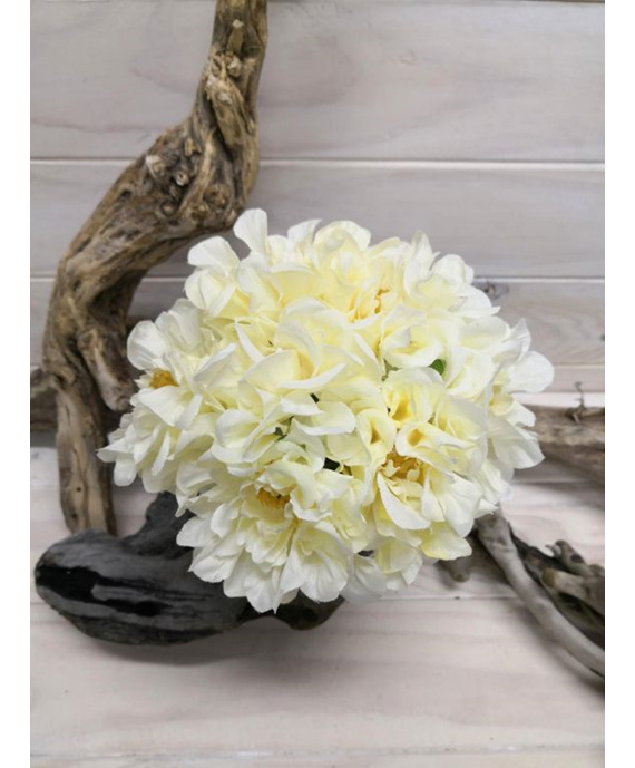 #artificialflowers #fakeflowers #decorflowers #fauxflowers#posy#chrysanthemum