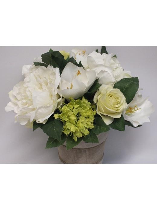 #artificialflowers #fakeflowers #decorflowers #fauxflowers