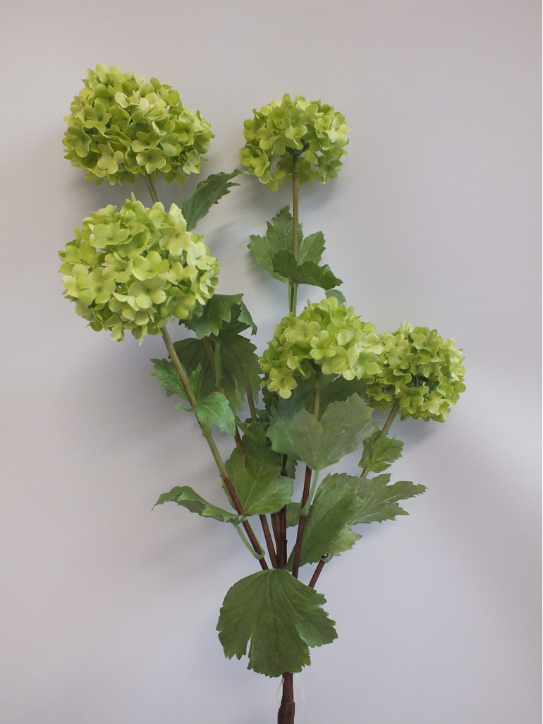 #artificialflowers #fakeflowers #decorflowers #fauxflowers#snowball