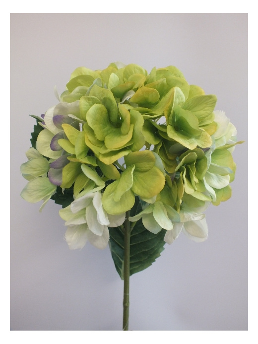#artificialflowers #fakeflowers #decorflowers #fauxflowers#hydrangeagreen