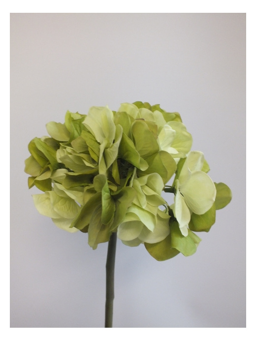 #artificialflowers #fakeflowers #decorflowers #fauxflowers#hydrangeagreen#