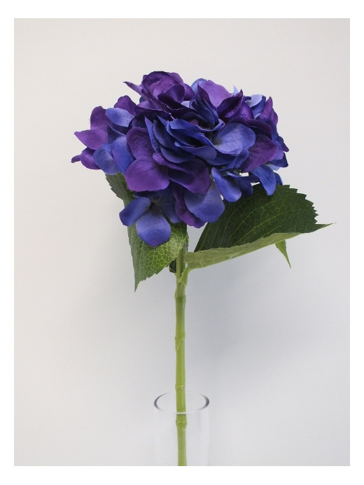 #artificialflowers #fakeflowers #decorflowers #fauxflowers #hydrangea