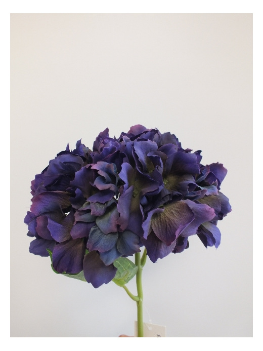 #artificialflowers #fakeflowers #decorflowers #fauxflowers#violet#