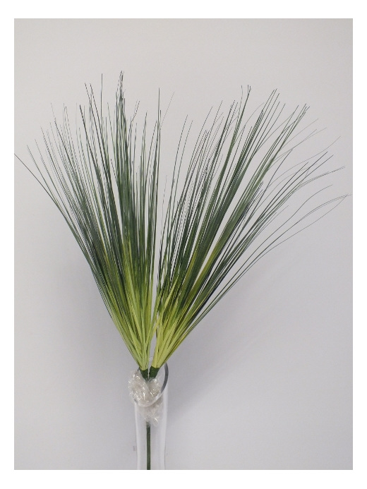 #artificialflowers #fakeflowers #decorflowers #fauxflowers#grass