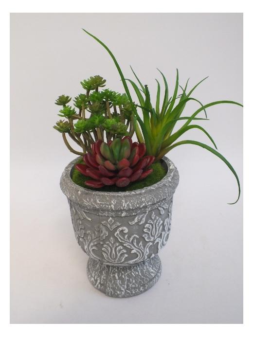 #artificialflowers #fakeflowers #decorflowers #fauxflowers #succulents