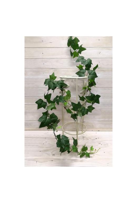 #artificialflowers #fakeflowers #decorflowers #fauxflowers#silk#ivy#garland