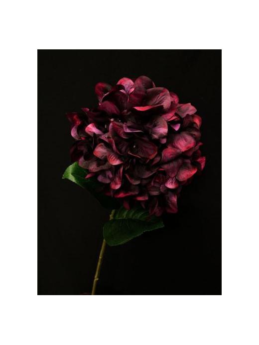 #artificialflowers #fakeflowers #decorflowers #fauxflowers#silk#wine#hydrangea