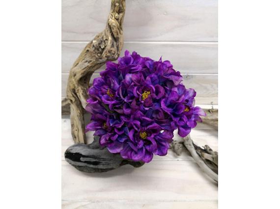 #artificialflowers #fakeflowers #decorflowers #fauxflowers#posy