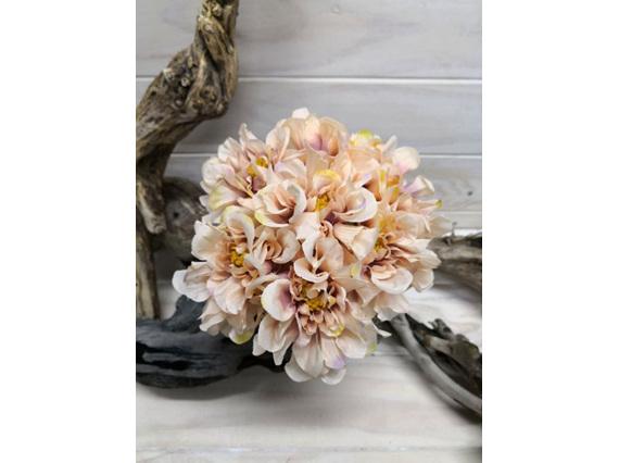 #artificialflowers #fakeflowers #decorflowers #fauxflowers#posy#chrysanthemum