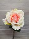 Rose Full Bloom Pink 4406