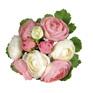 Ranunculus posy 4063