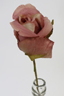 Rose Bud rose pink 4395