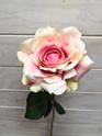 Rose Full Bloom Purple 4407