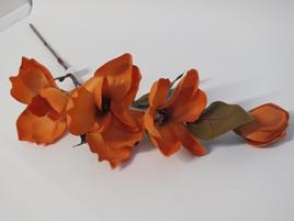 Magnolia Stem 4325