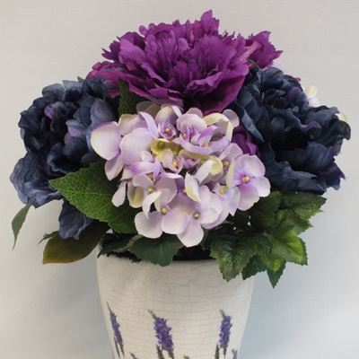 Lavender Forever 2252