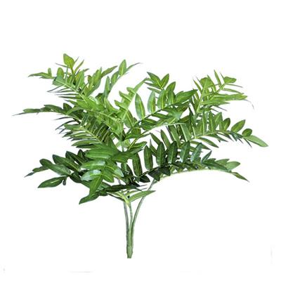 Fern Bush 4160