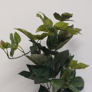 Maple ivy Garland 4012