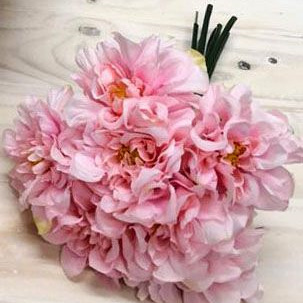 Chrysanthemum Posy 4148