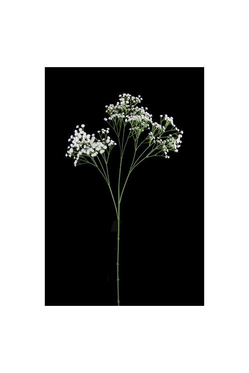 #artificialflowers #fakeflowers #decorflowers #fauxflowers#gypsophilia#white