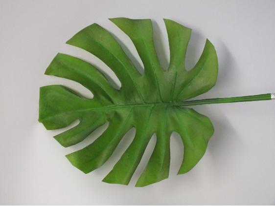 #artificialflowers #fakeflowers #decorflowers #fauxflowers#foliage#monstera