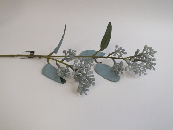#artificialflowers #fakeflowers #decorflowers #fauxflowers#eucalyptus#silk