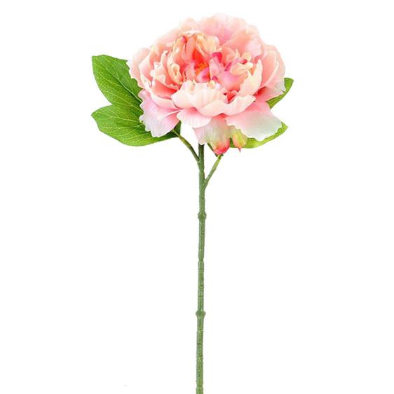 #artificialflowers #fakeflowers #decorflowers #fauxflowers#pink#peony