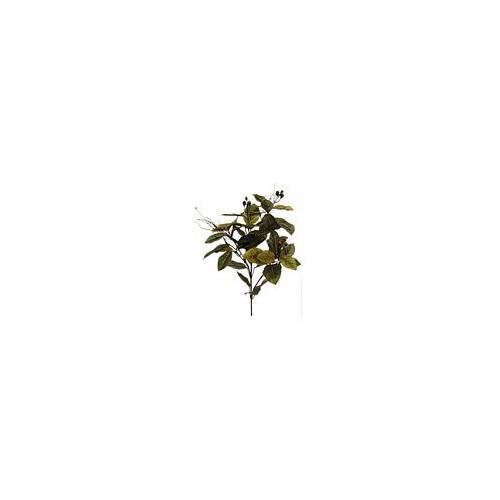 #artificialflowers #fakeflowers #decorflowers #fauxflowers#foliage