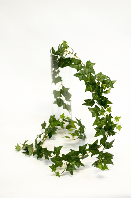 #artificialflowers #fakeflowers #decorflowers #fauxflowers#ivygarland