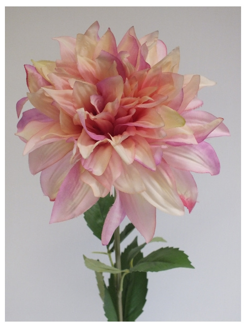 #artificialflowers #fakeflowers #decorflowers #fauxflowers#silk#dahlia#pink