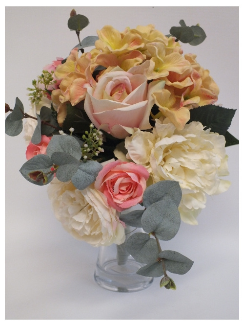 #artificialflowers #fakeflowers #decorflowers #fauxflowers#bridal#silk
