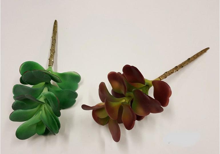 #artificialflowers #fakeflowers #decorflowers #fauxflowers #succulenttall