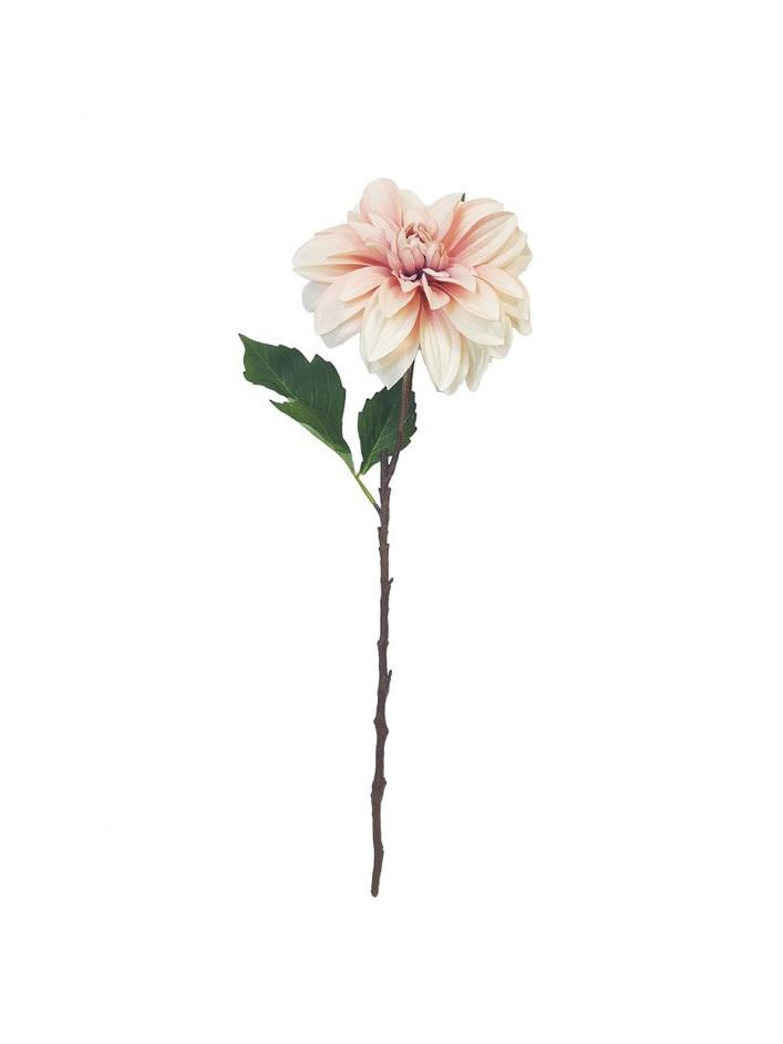 #artificialflowers #fakeflowers #decorflowers #fauxflowers#peach#dahlia