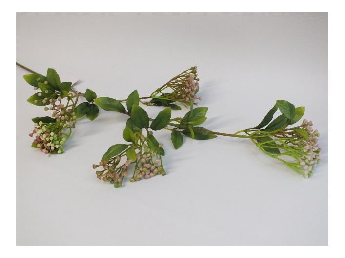 #artificialflowers #fakeflowers #decorflowers #fauxflowers#erica#pink#silk