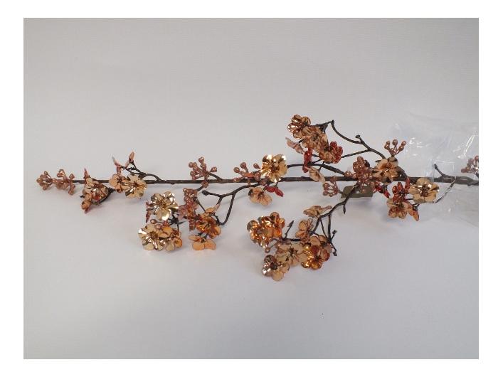 #artificialflowers #fakeflowers #decorflowers #fauxflowers#coppery