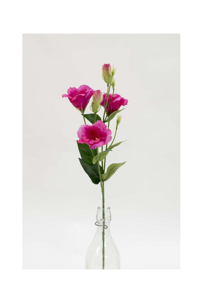 #artificialflowers #fakeflowers #decorflowers #fauxflowers#lisianthus