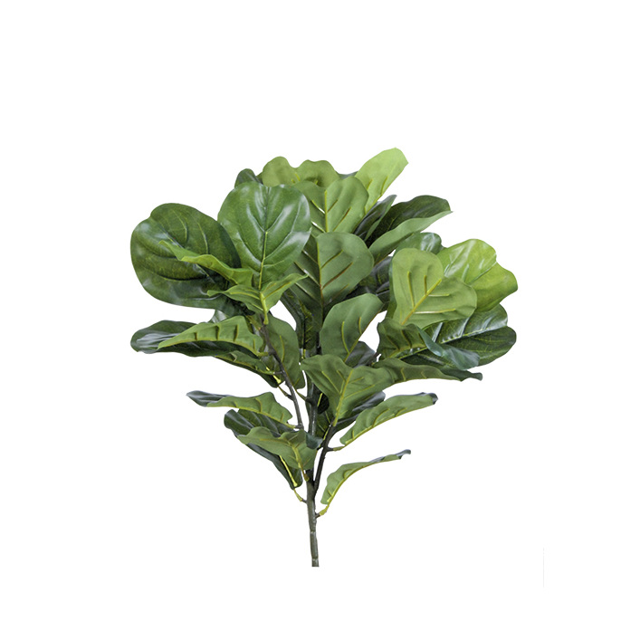 #artificialflowers #fakeflowers #decorflowers #fauxflowers#greenery#bush