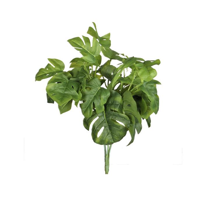#artificialflowers #fakeflowers #decorflowers #fauxflowers#silk#greenery