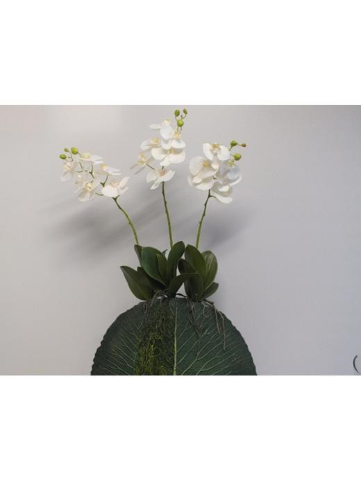 #artificialflowers #fakeflowers #decorflowers #fauxflowers#arrangements