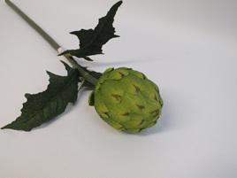 Artichoke Green 4302