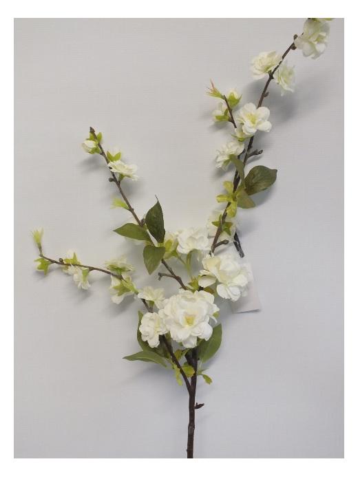 #artificialflowers #fakeflowers #decorflowers #fauxflowers#blossom#cherry#silk