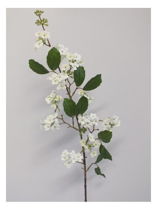 #artificialflowers #fakeflowers #decorflowers #fauxflowers#bridal