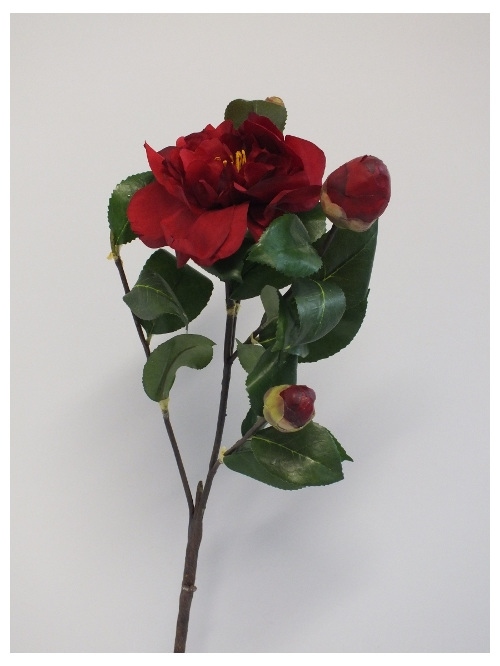#artificialflowers #fakeflowers #decorflowers #fauxflowers#camellia
