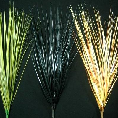 Grass Bush 1495