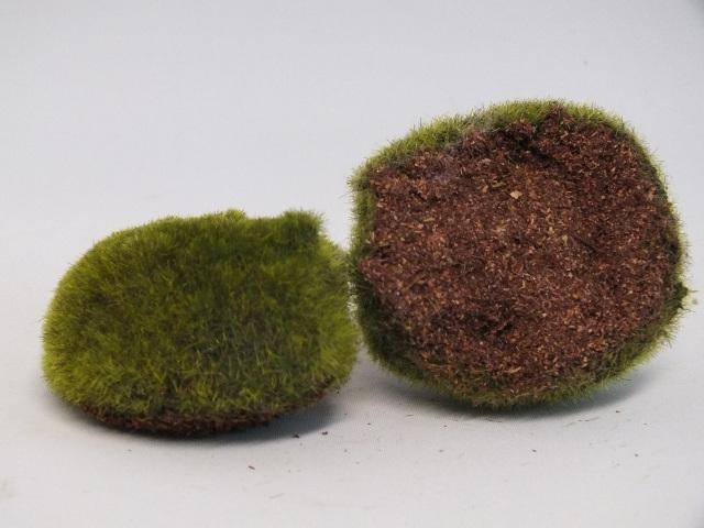#artificialflowers #fakeflowers #decorflowers #fauxflowers#foliage#mossball