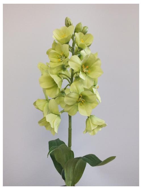 #artificialflowers #fakeflowers #decorflowers #fauxflowers #frittilaria