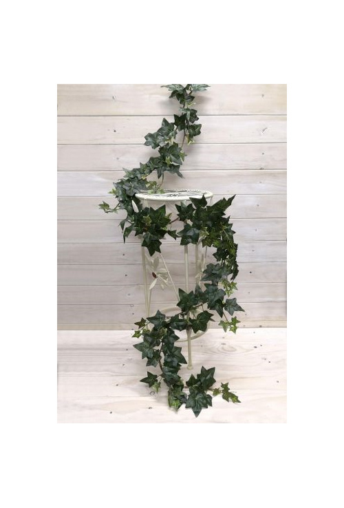 #artificialflowers #fakeflowers #decorflowers #fauxflowers#garland#ivy#green#