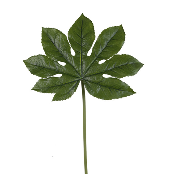 #artificialflowers #fakeflowers #decorflowers #fauxflowers#greenery#aralia